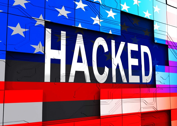 4 Infamous Social Engineering Attacks That Real-Time Protection Would Have Stopped