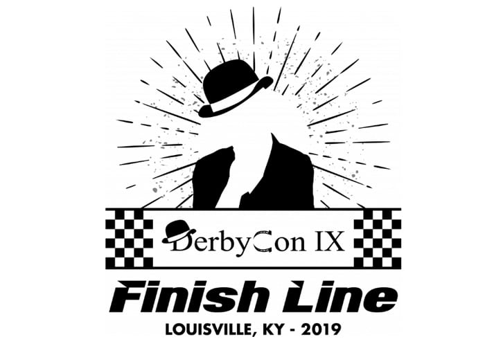 The Finish Line for DerbyCon is the Starting Line for SlashNext