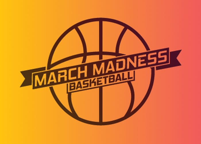 Phishing Attacks Are Prevalent During March Madness