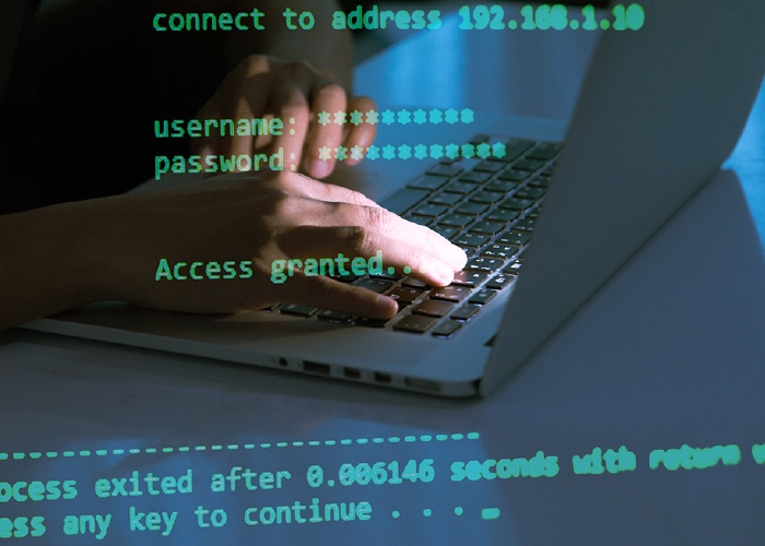 7 Sophisticated Cyber-Attacks that are Growing in 2019
