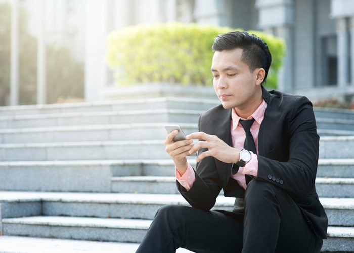 Rethinking Endpoint and Mobile Security for Remote Workers