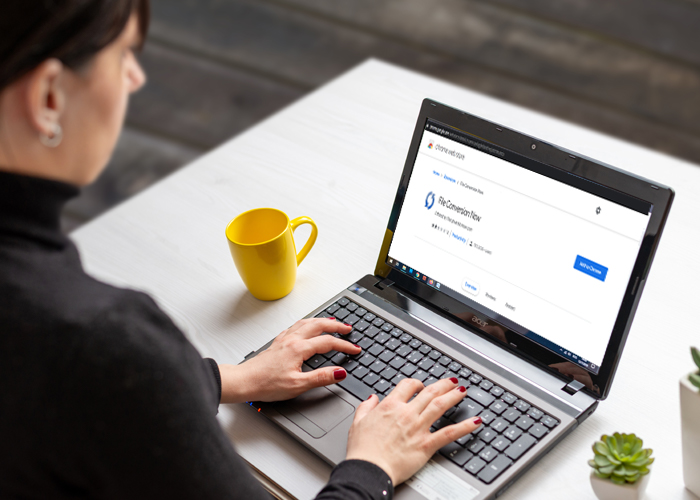 Browser Extensions, an Overlooked Phishing Attack Vector